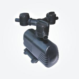aq_2000_vattenstenspump