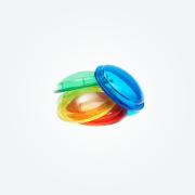 led_ring_fargskivor