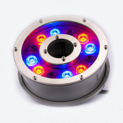 led_ring_color