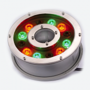 led_ring_color2