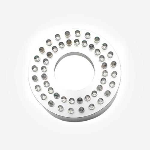led_ring_dioder