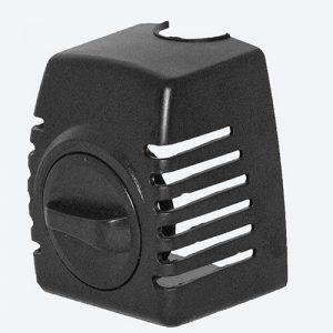 31446_F_filterkammer AQ350 kopiera