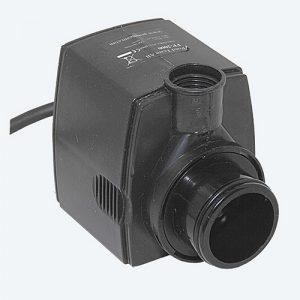 40774_F_Pumpe CC 4000 kopiera