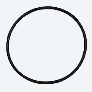 40841_F_O-ring aftapningshane kopiera