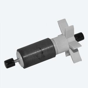 30815_F_Rotor SJ2000