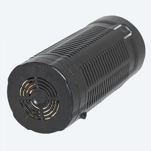 30823_F_filterkammer