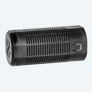 30825_F_filterkammer CC 2500