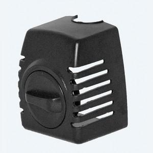 31446_F_filterkammer AQ350