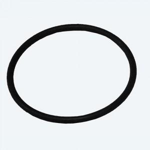 40703_F_O-ring r+©r PB10