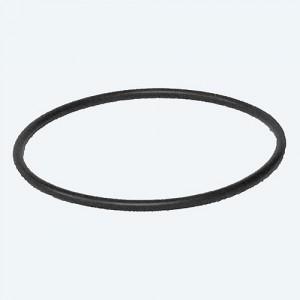 40748_F_O-ring rotorlåg PB10