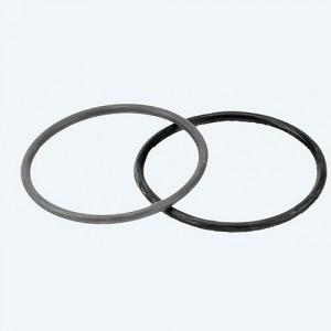 40806_F_O-ringe kvartsglas