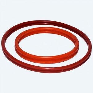 40807 O-ring sæt _BBL6379a