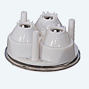 60319_F_reserve lampe kopiera