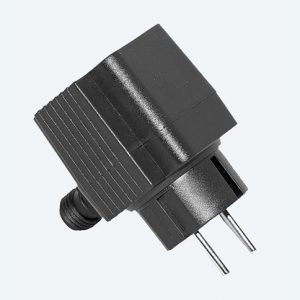 60328_F_trafo 10,5 watt kopiera
