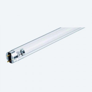 UVC-lampa TMC