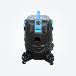 aquaforte_pond_vacuum_cleaner
