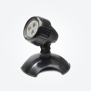 led_spot_power_3w