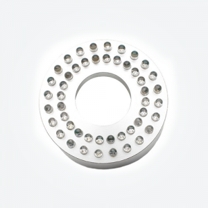 led_ring_dioder